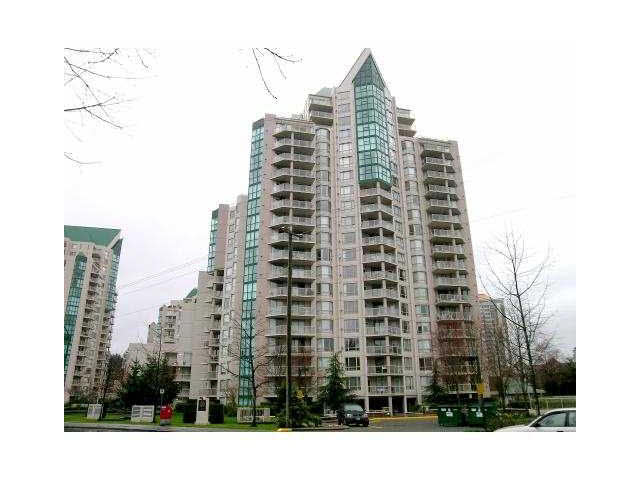 FEATURED LISTING: 2002 - 1196 PIPELINE Road Coquitlam
