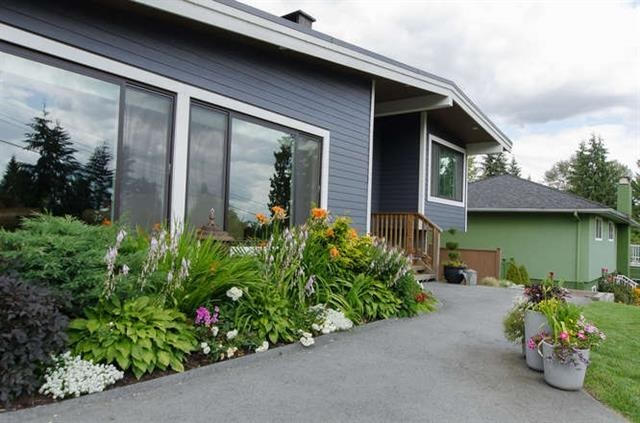 Photo 4: 1366 E 16TH Street in North Vancouver: Westlynn House for sale : MLS(r) # R2176769
