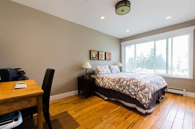 Photo 16: 1366 E 16TH Street in North Vancouver: Westlynn House for sale : MLS(r) # R2176769