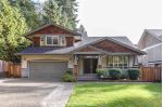 "Main Photo: 1233 WELLINGTON Street in Coquitlam: Burke Mountain House for sale in ""CANTEBURY LANE"" : MLS® # R2230789"