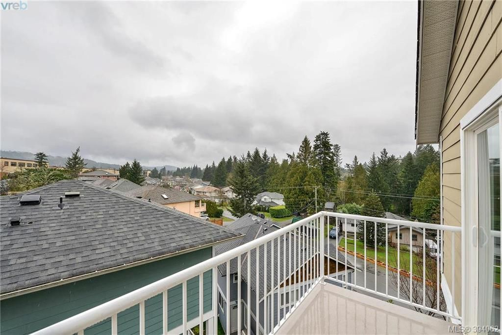 FEATURED LISTING: 2453 Whitehorn Pl VICTORIA