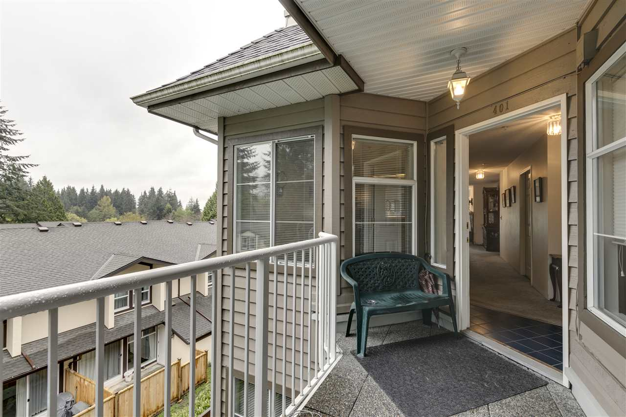 FEATURED LISTING: 401 1050 BOWRON Court North Vancouver