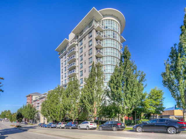 FEATURED LISTING: 321 - 1402 Kingsway Vancouver