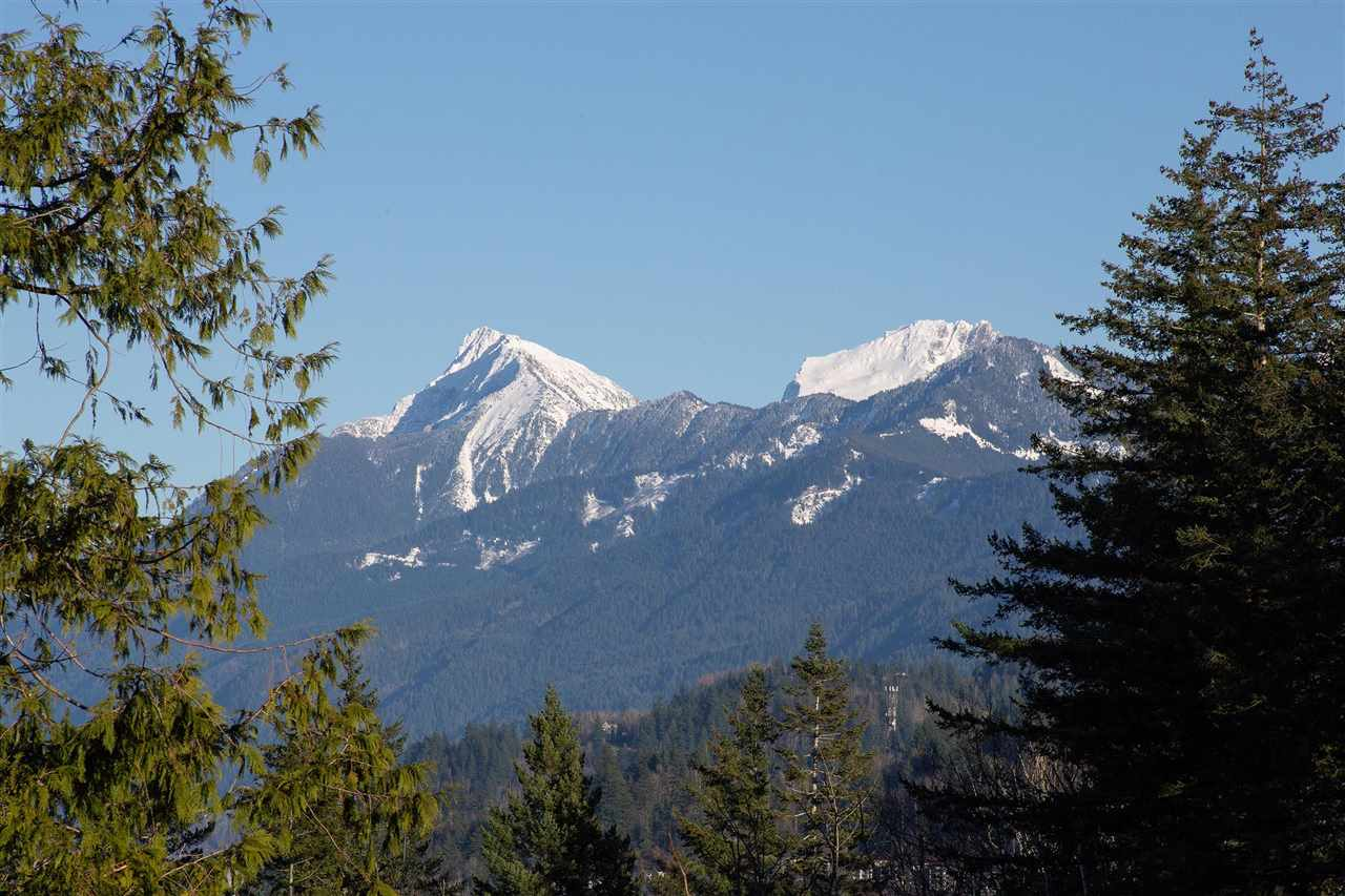 FEATURED LISTING: 5662 CRIMSON Ridge Chilliwack