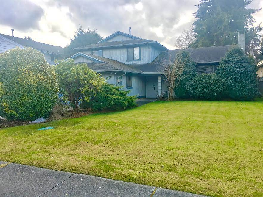FEATURED LISTING: 7620 MALAHAT Avenue Richmond