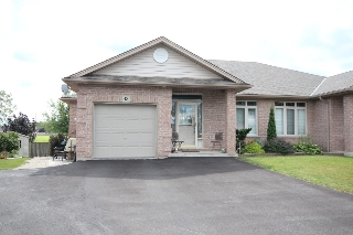 Main Photo: 43 Bridgewater: Welland Freehold for sale (Niagara)  : MLS® # 30597850