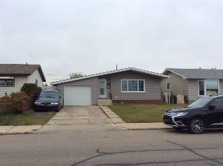 Main Photo: 8004 130 Avenue NW in Edmonton: Zone 02 House for sale : MLS® # E4085729