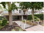 "Main Photo: 219 1588 BEST Street: White Rock Condo for sale in ""THE MONTEREY"" (South Surrey White Rock)  : MLS®# R2320854"