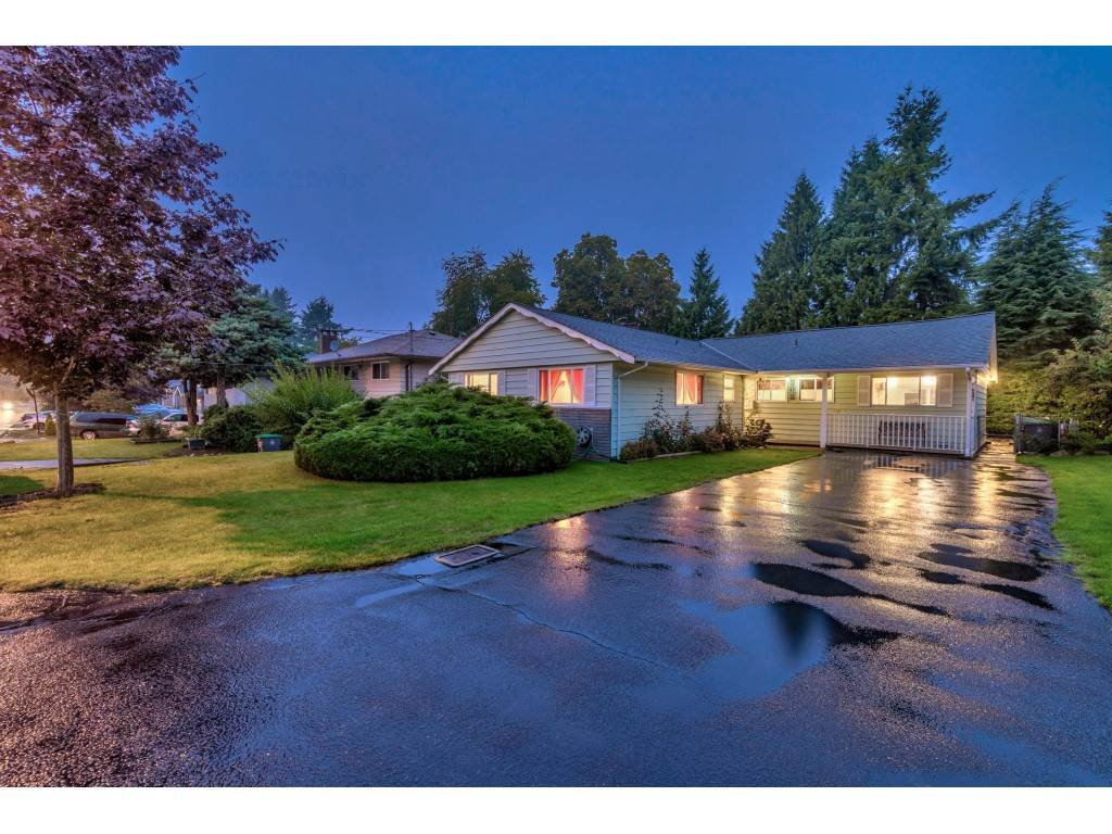FEATURED LISTING: 15015 BLUEBIRD Crescent Surrey
