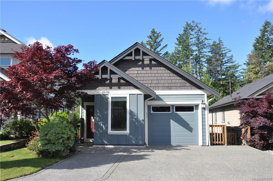 FEATURED LISTING: 3036 Dornier Rd Langford