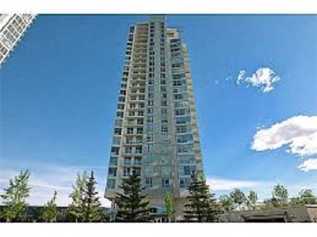 FEATURED LISTING: 2005 - 77 SPRUCE Place Southwest CALGARY