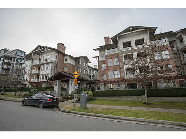 FEATURED LISTING: 2206 4625 VALLEY Drive Vancouver