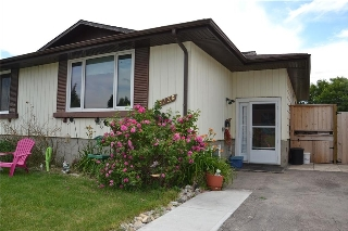 Main Photo: 3236 DOVER Crescent SE in Calgary: Dover House for sale : MLS® # C4139013