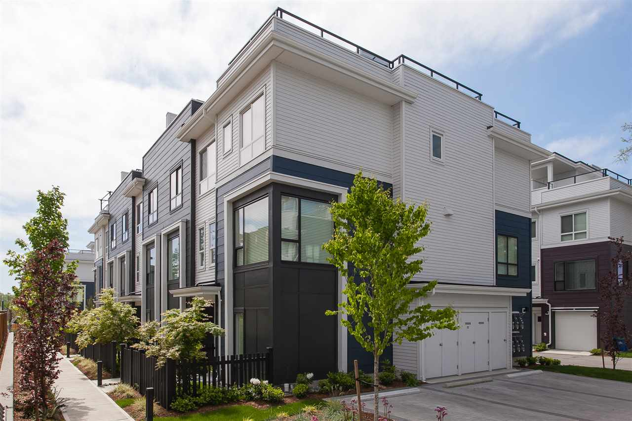 FEATURED LISTING: 31 - 16337 23A Avenue Surrey