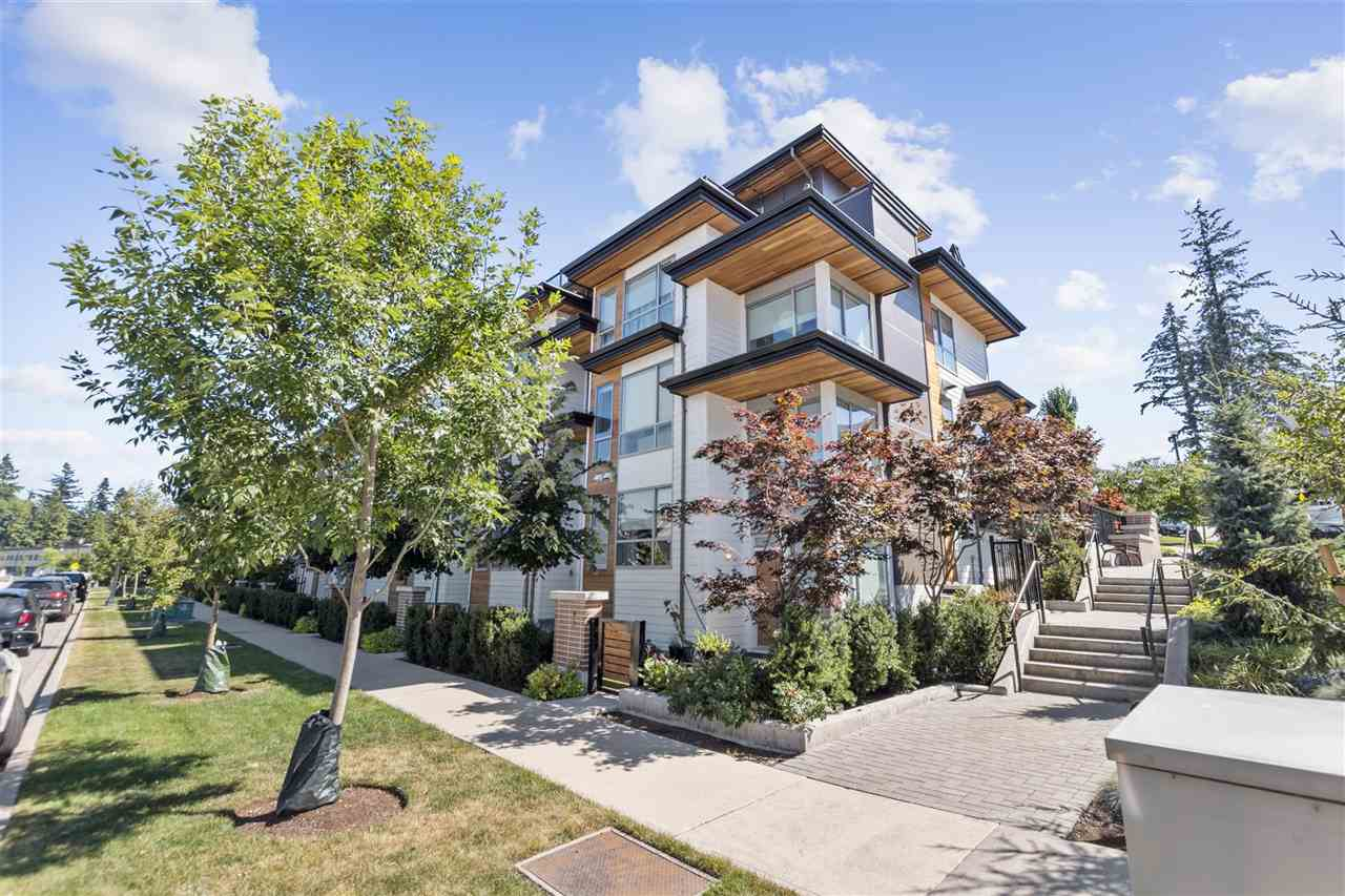 FEATURED LISTING: 48 - 2825 159 Street Surrey