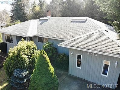 FEATURED LISTING: 6773 Foreman Heights Dr SOOKE