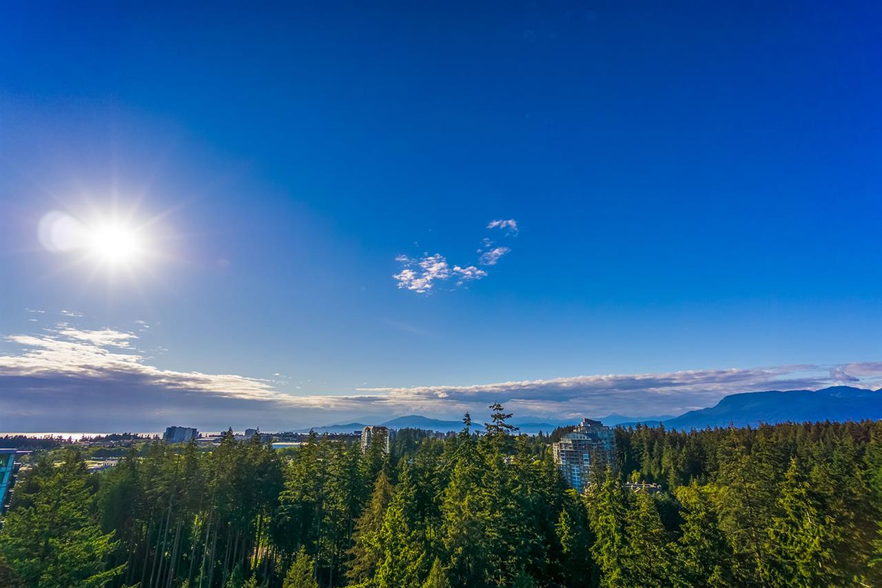 Main Photo: 2505 3355 BINNING Road in Vancouver: University VW Condo for sale (Vancouver West)  : MLS® # R2092395