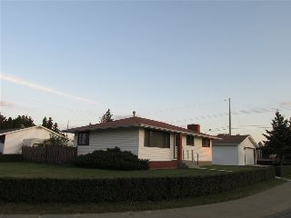 Main Photo: 13551 123 Street in Edmonton: Zone 01 House for sale : MLS® # E4084523