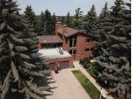 Main Photo:  in Edmonton: Zone 14 House for sale : MLS®# E4109912