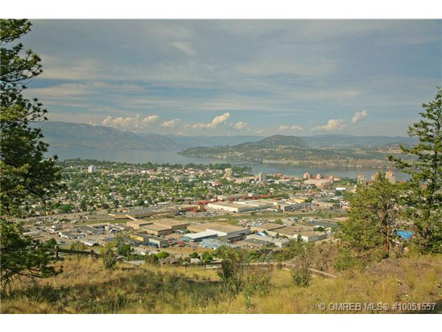 Main Photo: 782 Highpointe Place in Kelowna: Glenmore Home for sale ()  : MLS® # 10051557