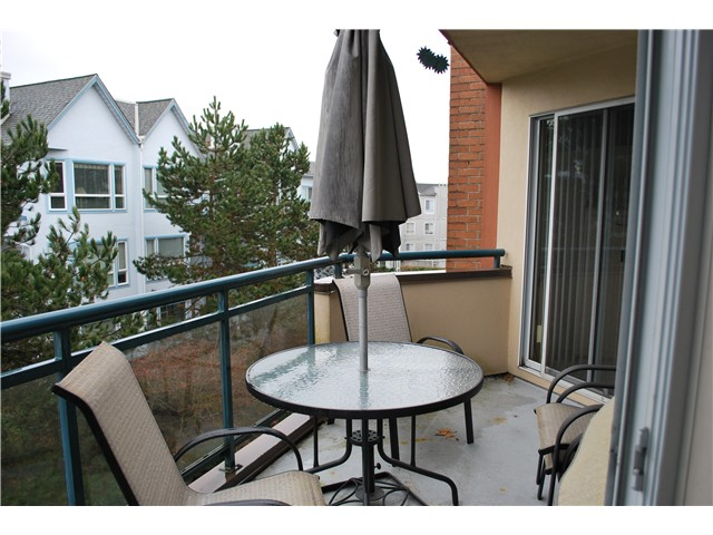 "Photo 14: 305 8600 LANSDOWNE Road in Richmond: Brighouse Condo for sale in ""TIFFANY GARDENS"" : MLS® # V1051180"