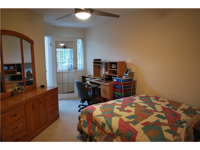"Photo 12: 305 8600 LANSDOWNE Road in Richmond: Brighouse Condo for sale in ""TIFFANY GARDENS"" : MLS® # V1051180"
