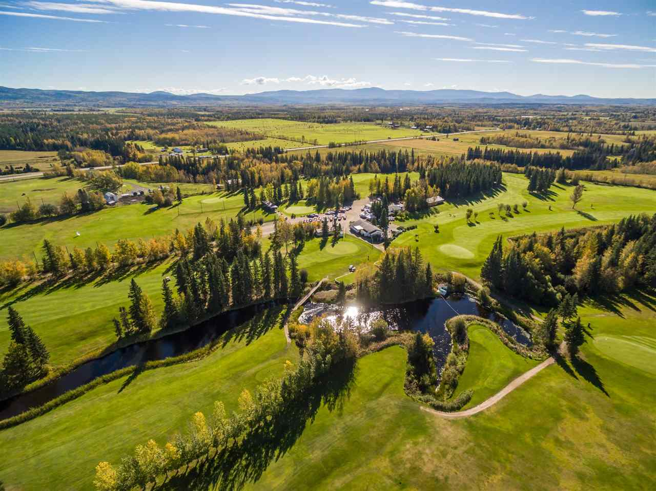 FEATURED LISTING: 4705 LENO Road Prince George
