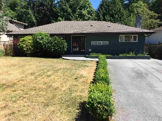 Main Photo: 4700 PHEASANT Place in North Vancouver: Canyon Heights NV House for sale : MLS® # R2198651