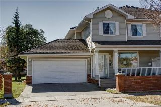 Main Photo: 1019 SIERRA MORENA Park SW in Calgary: Signal Hill House for sale : MLS® # C4140255