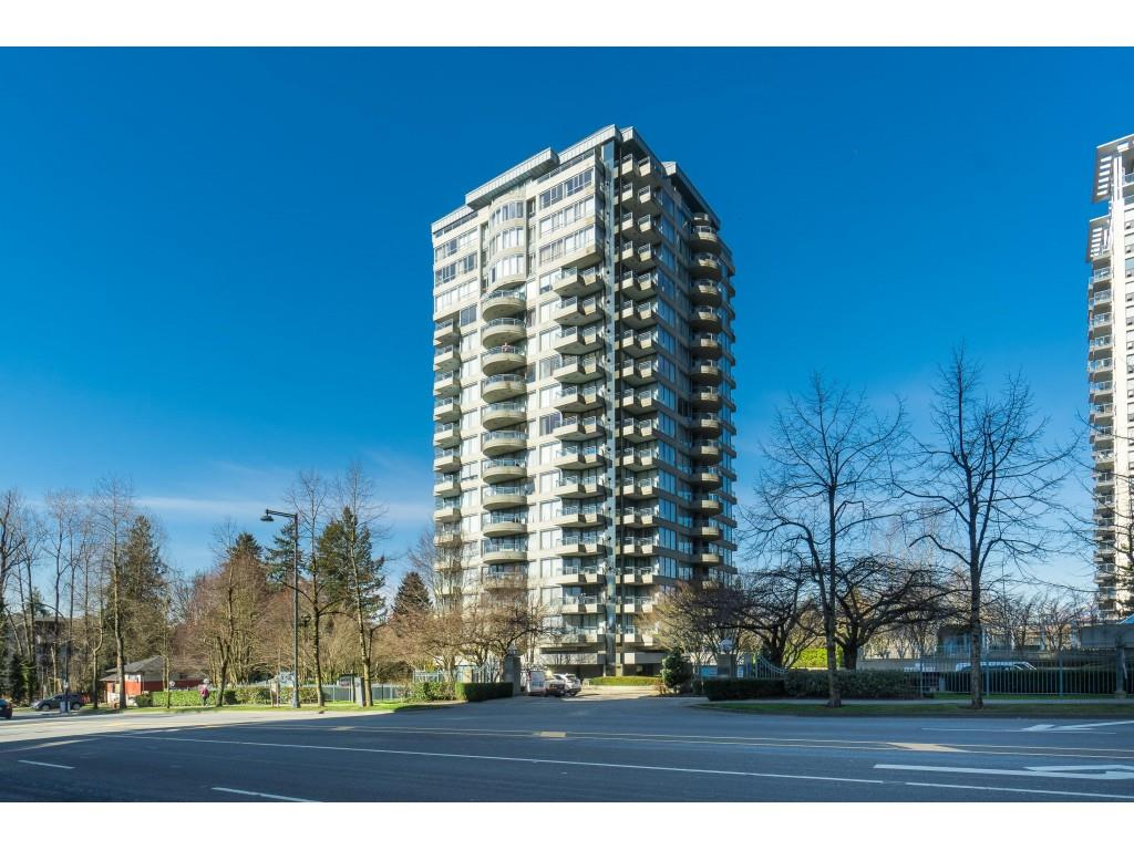 FEATURED LISTING: 1701 13353 108 Avenue Surrey