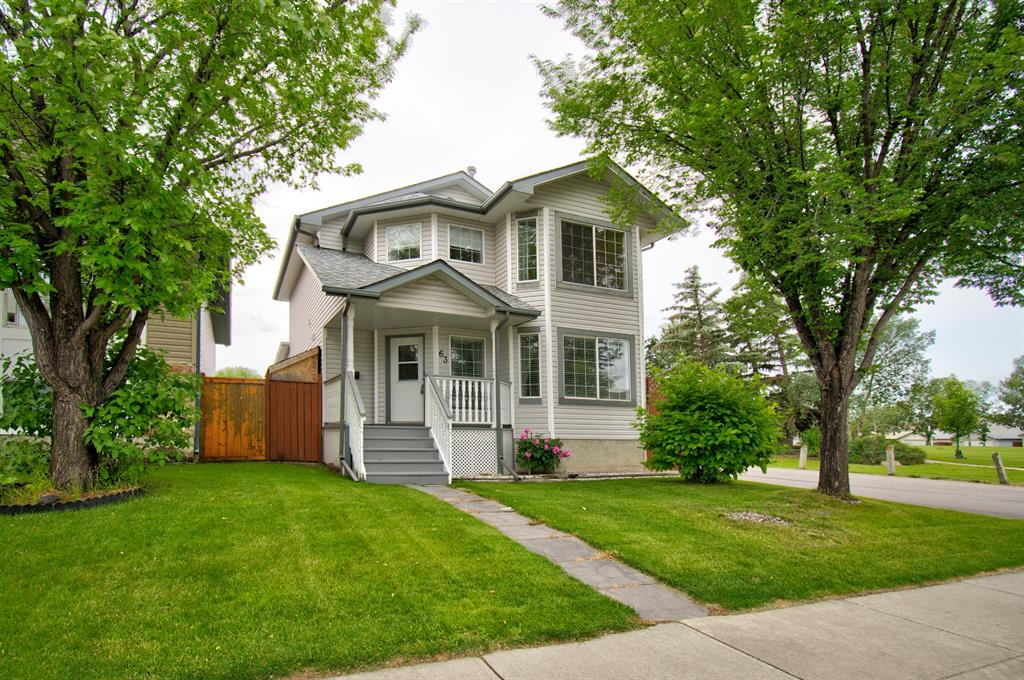 FEATURED LISTING: 63 MT Apex Green Southeast Calgary