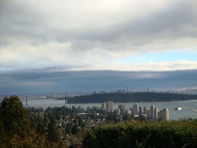 FEATURED LISTING: 2555 Queens Avenue West Vancouver