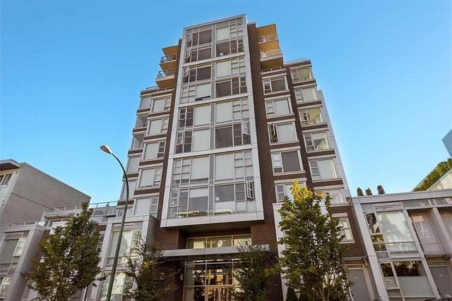 FEATURED LISTING: PH3 - 538 7TH Avenue West Vancouver