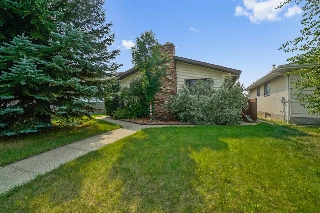 Main Photo: 2020 47 Street in Edmonton: Zone 29 House for sale : MLS® # E4078603