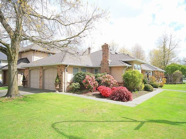 FEATURED LISTING: 9271 CAPSTAN Way Richmond