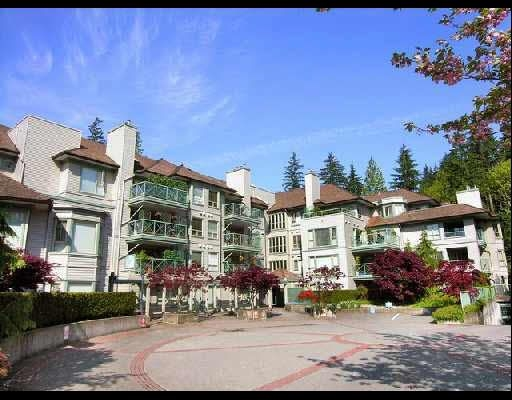 "Main Photo: 110 3658 BANFF Court in North Vancouver: Northlands Condo for sale in ""The Classics"" : MLS(r) # R2191513"