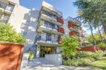 "Main Photo: 202 2142 CAROLINA Street in Vancouver: Mount Pleasant VE Condo for sale in ""WOODALE"" (Vancouver East)  : MLS®# R2308267"