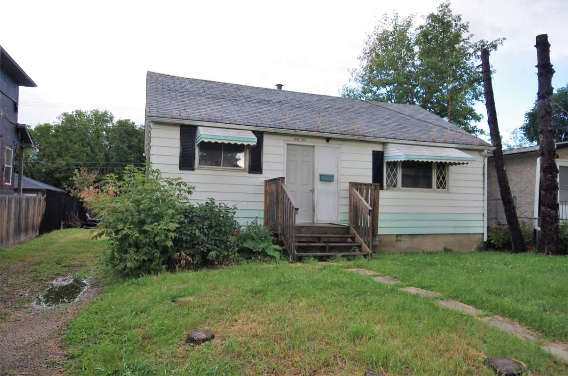 FEATURED LISTING: 10331 150 Street Edmonton