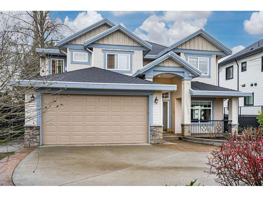 FEATURED LISTING: 14083 108 Avenue Surrey