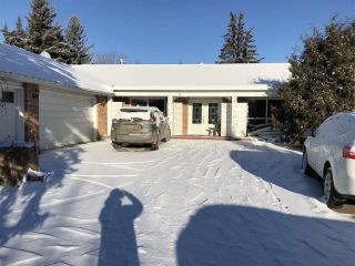 Main Photo: 10904 5 Avenue SW in Edmonton: Zone 55 House for sale : MLS® # E4092986