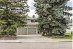 Main Photo:  in Edmonton: Zone 14 House for sale : MLS®# E4130183