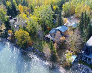 Main Photo: 90 Crystal Springs Drive: Rural Wetaskiwin County House for sale : MLS®# E4131715