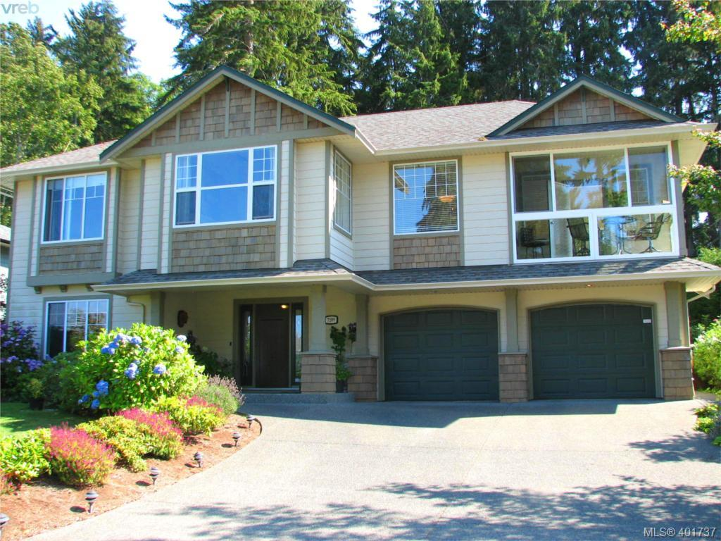 FEATURED LISTING: 7209 Austins Pl SOOKE