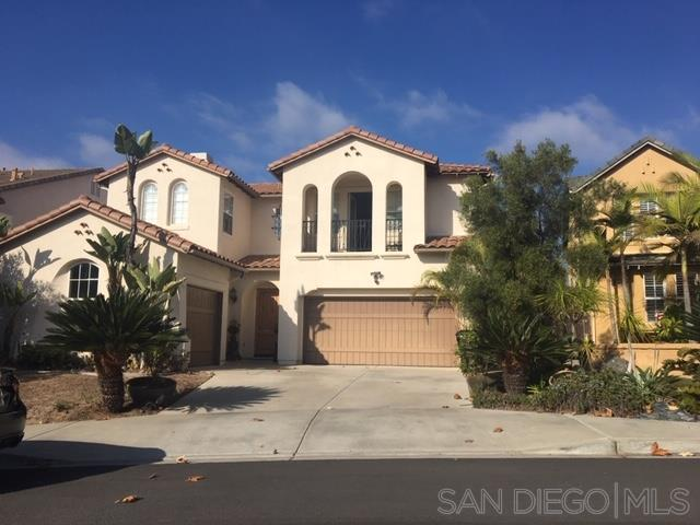 FEATURED LISTING: 10625 Senda Acuario San Diego