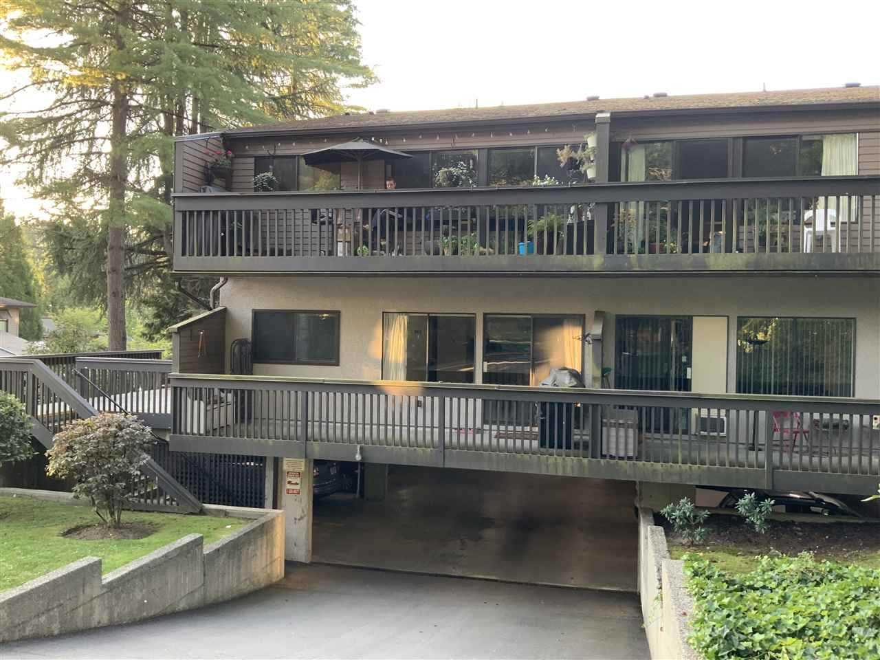 FEATURED LISTING: 2933 ARGO Place Burnaby
