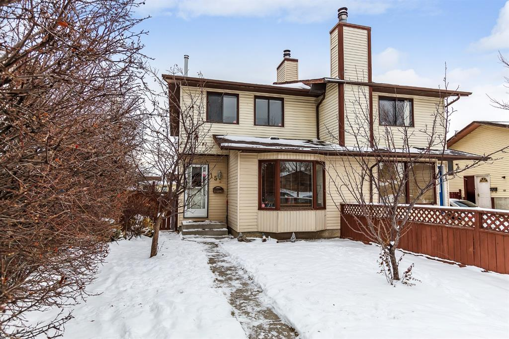 FEATURED LISTING: 151 Falsby Road Northeast Calgary