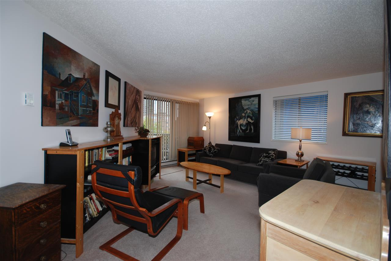 FEATURED LISTING: 406 - 1045 HARO Street Vancouver