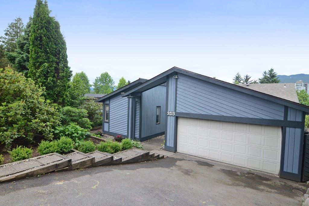 FEATURED LISTING: 3213 PINDA Drive Port Moody