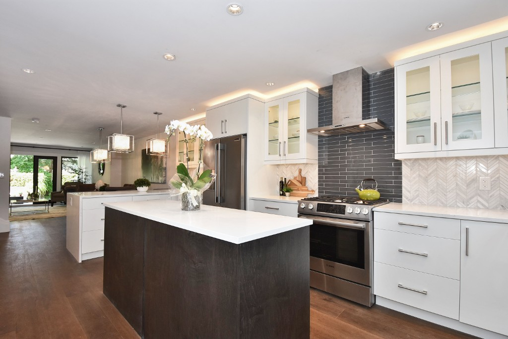 FEATURED LISTING: 4041 VINE Street Vancouver