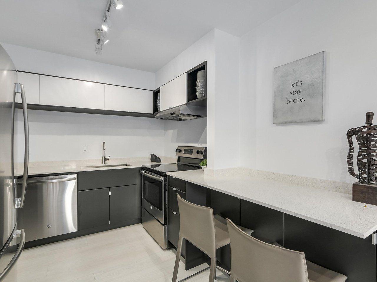 Enchanting Tuc Craft Kitchen Sketch - Kitchen Cabinets | Ideas ...